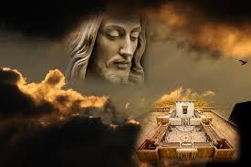 Resultado de imagen para Salmo 87 (86)