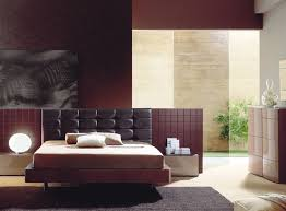 back to post connecting modern bedroom furniture with the best colors bedroom furniture modern design