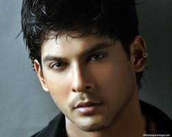 Offline. Last seen: 1 day 6 hours ago. Joined: 09/25/2013 - 12:34. Clarification can't be given for every single news- Siddharth Shukla - Clarification%2520can%27t%2520be%2520given%2520for%2520every%2520single%2520news-%2520Siddharth%2520Shukla