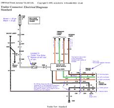 ford escape wiring diagram wirdig 2002 ford explorer trailer wiring diagram 1997 ford ranger also 2002