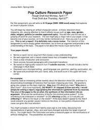 college research paper topics   buzzle    college research papers topics · играть в европейское казино · шарк игровой автомат · buy custom
