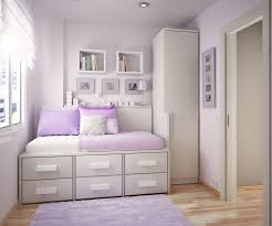 bedroom large bedroom furniture for girls painted wood decor lamps pine copeland furniture victorian wool bedroom furniture for teenage girl