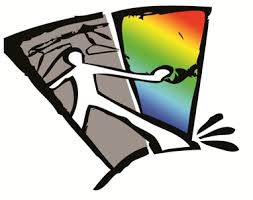 Image result for coming out pictures
