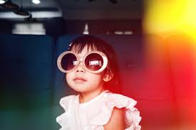 80 Hipster Baby Names for <b>Boys</b> & Girls That Sound Effortlessly <b>Cool</b>