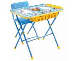 <b>Детские столы и</b> стулья: каталог, цены, продажа с доставкой по ...