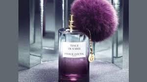 Annick <b>Goutal Tenue De Soiree</b> 100ml / 3.4oz Eau De Parfum ...