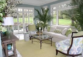 Sunroom Designs Windows Windows For Sunroom Designs 50 Stunning Sunroom Design
