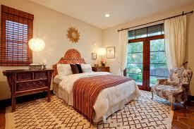 mediterranean bedroom interior design hermosa beach mediterranean moroccan interior design mediterranean bed