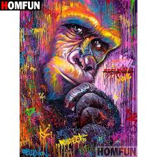 <b>Homfun</b> Factory Store - Amazing prodcuts with exclusive discounts ...