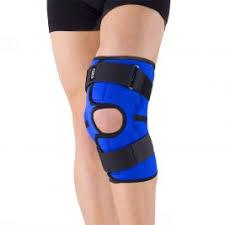 <b>Бандаж на коленный сустав</b>
