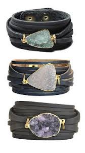 Браслет: лучшие изображения (219)   Jewelry, Jewelry ...