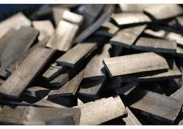「竹炭」的圖片搜尋結果