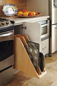 shelf caddy pull appliance tray