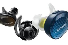 Bose's excellent <b>true wireless earbuds</b> just hit the lowest price ever ...