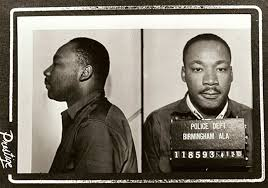 martin luther king jr s letter from birmingham city jail martin luther king jr s letter from birmingham city jail