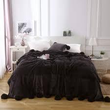 <b>Плед Super Ball</b>: купить с доставкой в Москве | Цены на текстиль ...