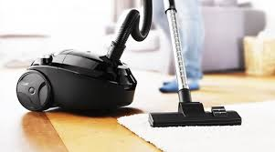 Image result for Choosing House Cleaning Services