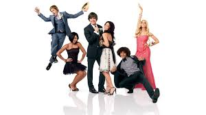 high school musical 3 senior year movie fanart fanart tv high school musical 3 senior year image