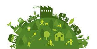 """Résultat de recherche d'images pour """"zero waste"""""""