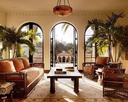british colonial bedroom furniture image of british colonial furniture design agreeable colonial style dining room furniture