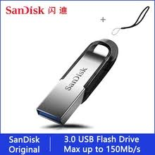 <b>USB</b> Flash Drives_Free shipping on <b>USB Flash Drives</b> in External ...