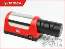 Электрическая <b>алмазная точилка для ножей</b> T1031D