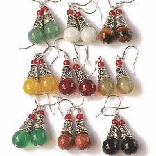 Yanting vintage <b>earrings</b> for women Elegant Fashion <b>Jewelry</b> ...