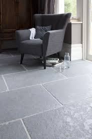 Gray Tile Kitchen Floor 17 Best Ideas About Stone Tiles On Pinterest Stone Kitchen Floor