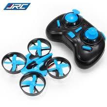 <b>h36 jjrc</b> – Buy <b>h36 jjrc</b> with free shipping on AliExpress version