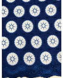 <b>African Lace</b> fabrics <b>wholesale</b> supplier | Fabrics USA Inc