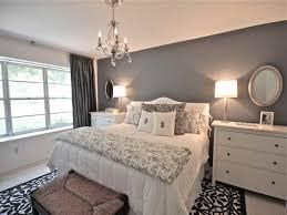Small Picture Grey Bedroom Ideas Bedroom Ideas Pinterest Gray bedroom