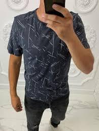 <b>Комплект</b> женский 12713 <b>Комплект</b>   Женские рубашки и <b>блузы</b>