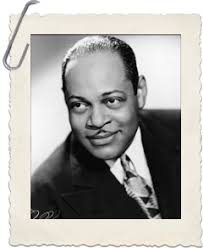 <b>Coleman Hawkins</b> - Historic Missourians - The State Historical ...