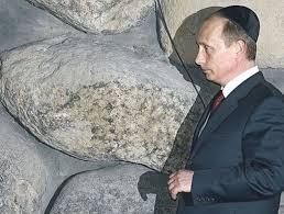 """Кабмин одобрил увеличение уставного фонда """"Нафтогаза"""" - Цензор.НЕТ 9916"""