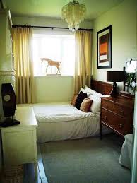 small space bedroom designs ideas for couples bedroom design ideas small