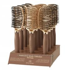 <b>Расчёски Olivia Garden</b> - Купить <b>расческу</b> для волос в Украине ...