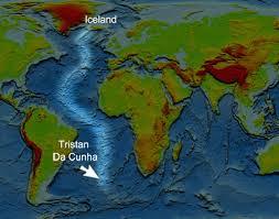 Image result for mid atlantic ridge