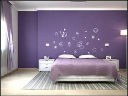 25 bedroom design with beautiful color schemes aida homes purple unique wall art design a office beautiful office wall paint colors 2 home
