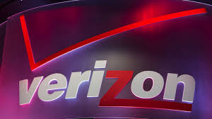 Verizon will give you up to $650 to switch from another carrier - The ...