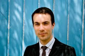Das Bundesjazzorchester präsentiert unter der Leitung von <b>Marko Lackner</b> die <b>...</b> - David%2520Grottschreiber_0