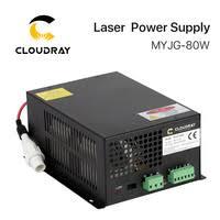 60-80W <b>Power Supply</b>