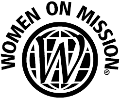 marie baptist church adult ministries