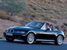 luxury bmw z3 modifications bmw z3 luxury roadsters