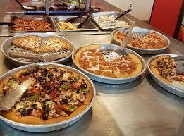 pizza hut christmas eve buffet am pm ship saves on christmas eve at pizza hut you can enjoy an all you can eat christmas eve buffet all you can eat pizza pasta salad breadsticks dessert pizza on