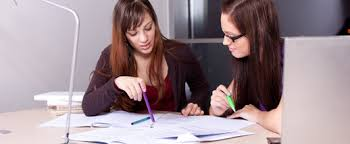 essay editing  grabpapers after our essay editors scrutinize your essay for word choice grammar style etc you can expect to receive back the content that is concise clear