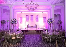 decor design hilton: the waldorf hilton are licensed for civil ceremonies and civil partnerships for up to  guests allowing you to spend your whole wedding day in the luxury