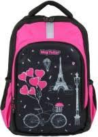 <b>Mag Taller</b> Zoom Paris – купить <b>рюкзак</b>, сравнение цен интернет ...
