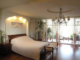gallery of amazing home decorating modern bedroom design ideas showing execellent gold shade crystal chandelier and fascinating some hidden lamp decor also amazing wooden chandelier