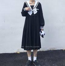 <b>japanese</b> sailor uniform