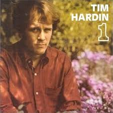 <b>Bird</b> On The Wire - <b>Tim Hardin</b> - Ouvir Música Ver A Letra No Kboing